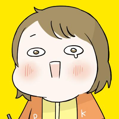 ちーぱか・漫画家